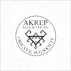 AKREP Oriental rug Society