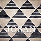 JOSAN