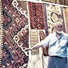 R. John Howe: Textiles & Text