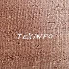 染織情報サイト TEXINFO