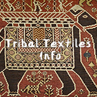 Tribal Textiles. Info