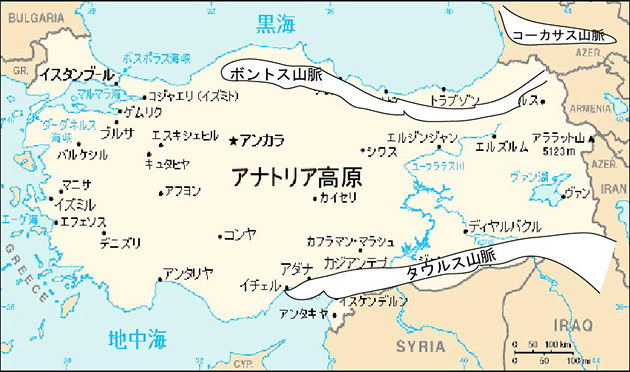 map.1.turkey_map.jpgトルコ