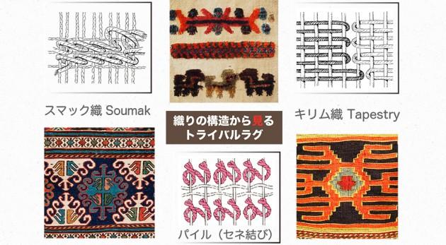 2016-1.19yanaka-DM