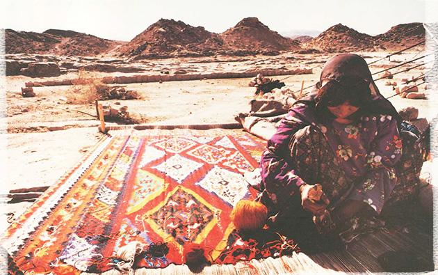 blog.qashukaibahar-07