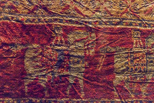 630Pazyryk-carpet-3