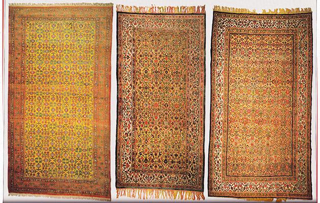 絨毯とタピスリースキャン_0003