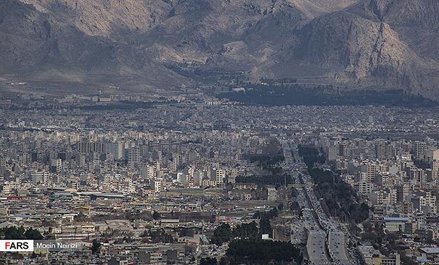 800px-Kermanshah_20190214_05