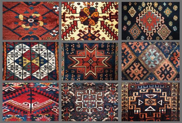 930.5.11 tribal rug.DMphoto cmyk