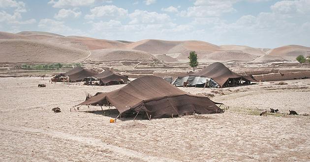 930baluch-tent