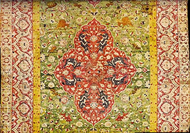 Branicki-Carpet4.JM.PLate.27