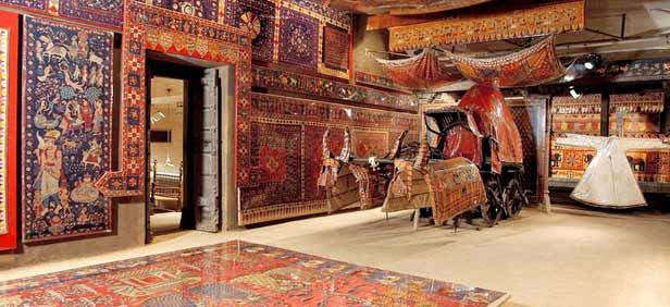 Calico-Museum-Ahmedabad