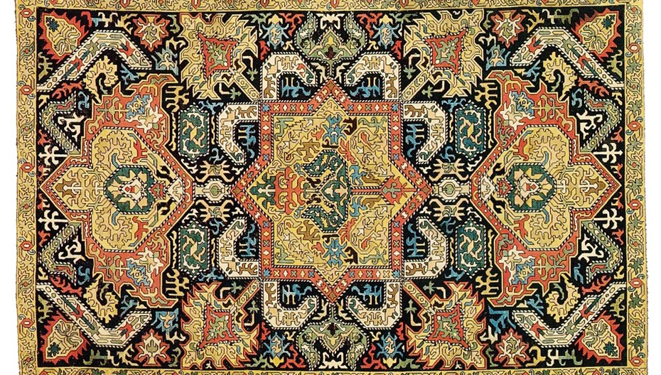 Cauc silk Toms-sothebys 11.10.2000-59 copy