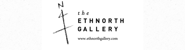 Ethnorth-Gallery