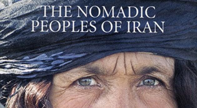 The Nomadic Peoples of Iran