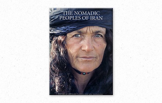 The Nomadic Peoples of Iran