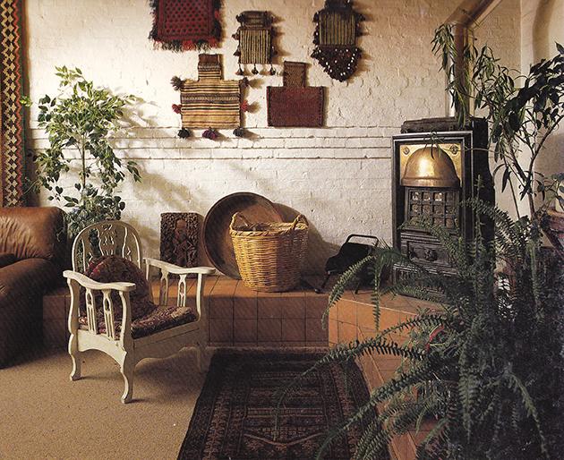 Interior-book_0002