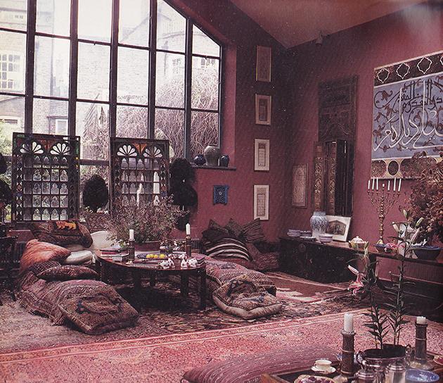 Interior-book_0007