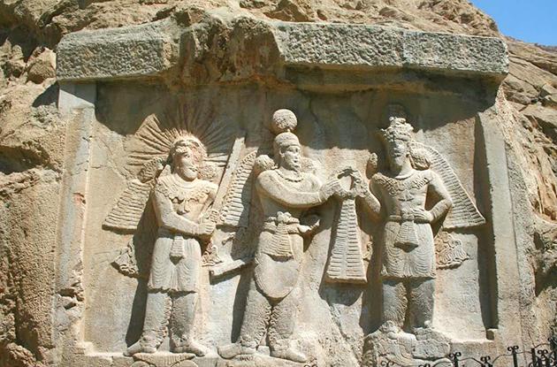 Kermanshah-Tagh-E-Bostan-3-min