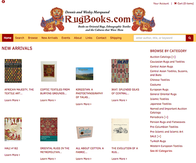 RugBooks.com---Dennis-and-Wesley-Marquand