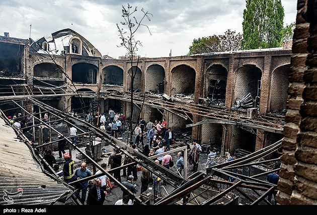 Tabriz-Bazaar-Fire-003