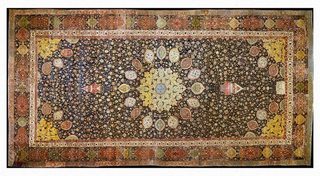 The_Ardabil_Carpet_-_Google_Art_Project