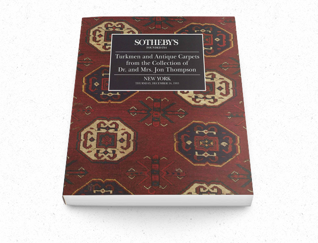 Turkmen-and-Antique-Carpets-from-the-Collection-of-Dr.-and-Mrs.-Jon-Thompson-Sotheby-s-New-York_edited02
