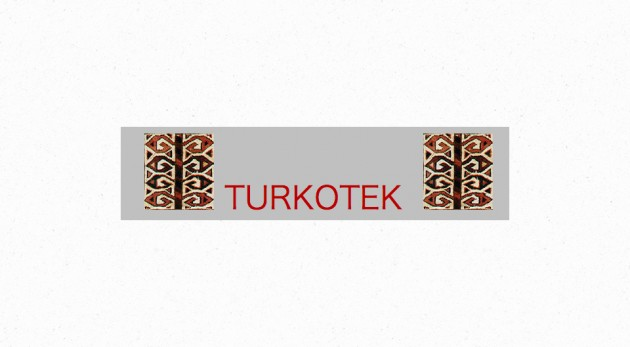 TurkoTek---A-noncommercial-site-for-collectors-of-oriental-rugs-and-other-ethnographic-textiles