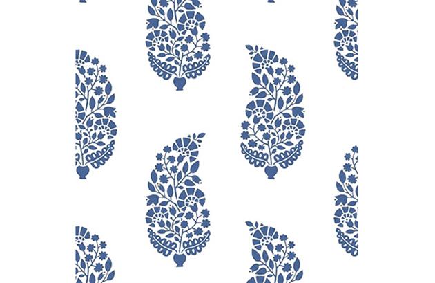 boteh-paisley-wallpaper-pbkx-l