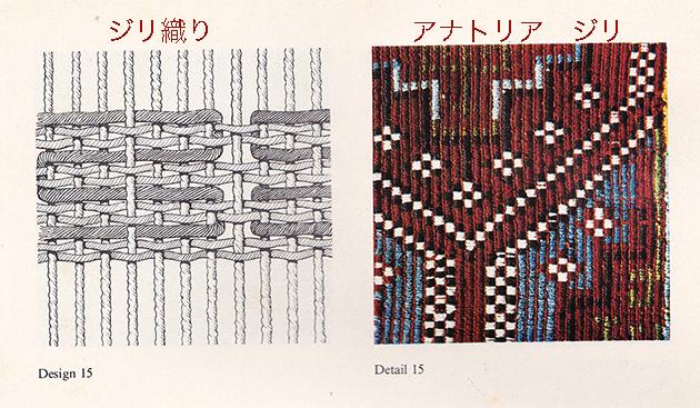 IMGsindoubook_0003のコピー