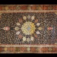 cropped-ardabil_carpet