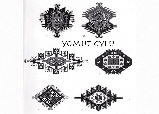 gyul0010のコピー