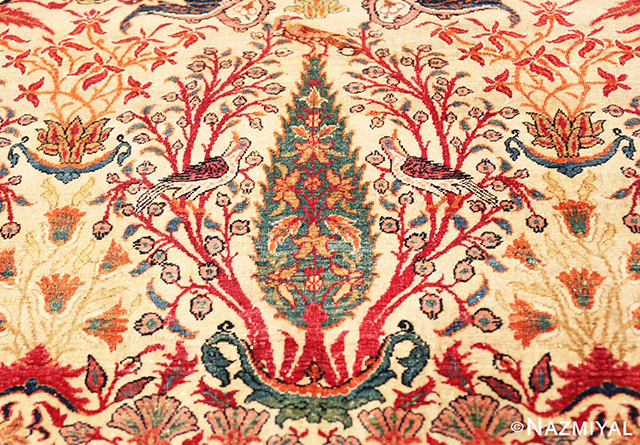 detail-antique-kerman-persian-rug-70124-by-nazmiyal-1
