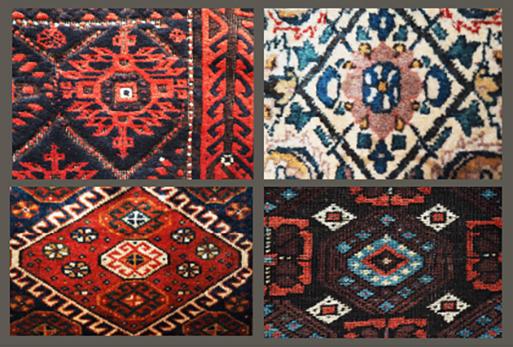5.11 tribal rug.DM