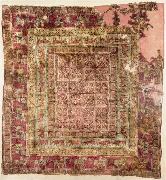 inside_carpet_2