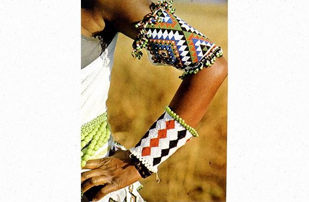 re.Zulu-beadwork-opulentethics.blogspot.com