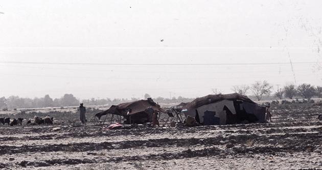 tent-baluchi-IMAGE0031_edited