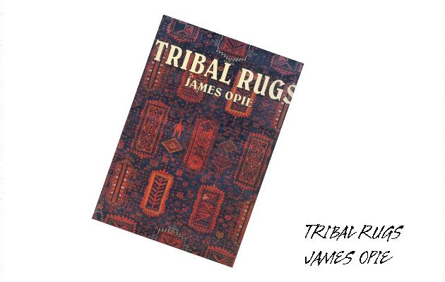 tribalrugs1