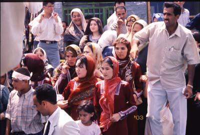 turkmenwedding-05